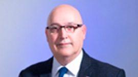 Dr. Fernando Javier Lavalle González