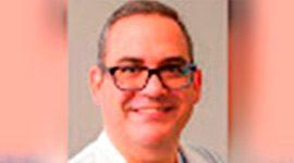 Dr. Leonardo Mancillas-Adame