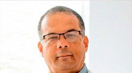 Dr. José Rodríguez Despradel