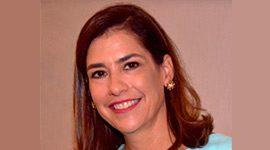 Dra. Alicia Troncoso Leroux