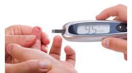 La diabetes tipo 2 en los niños